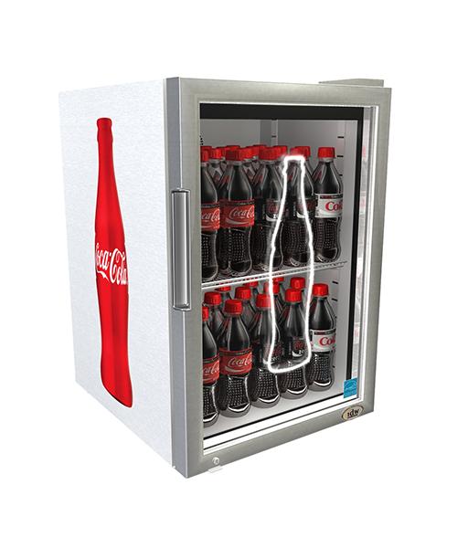 Coca cola display coolers refrigerators idw coke gs2 planetlyrics Choice Image